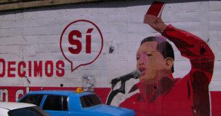 Venezuela : quel scenario financier pour sortir de la crise ?