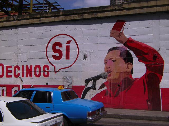Venezuela : quel scenario financier pour sortir de la crise