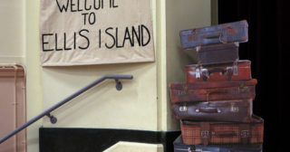 La jungle de Calais et le porte-monnaie des Français