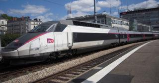 """Fallait-il """"sauver"""" Alstom ?"""
