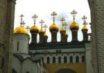 Thinkerview : regards de la Russie et géopolitique du Moyen-Orient