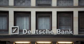 Faillite éventuelle de la Deutsche Bank : quelles répercussions pour vous ?