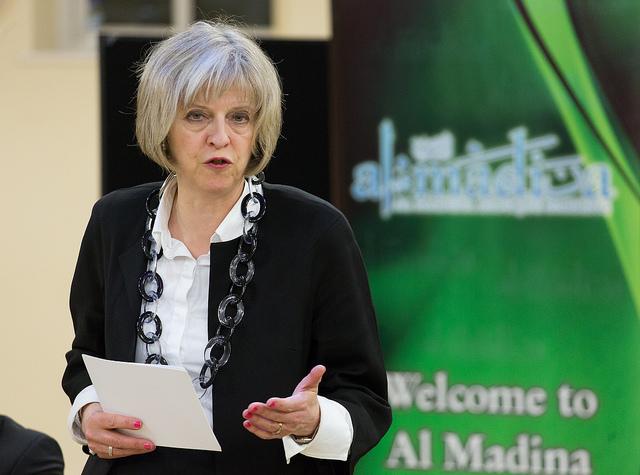 Brexit : ils sont en train de tout gâcher !