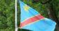 Congo (RDC) : quel scénario pour sortir du bourbier politique ?