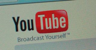La taxe YouTube ou comment justifier l'État bureaucratique