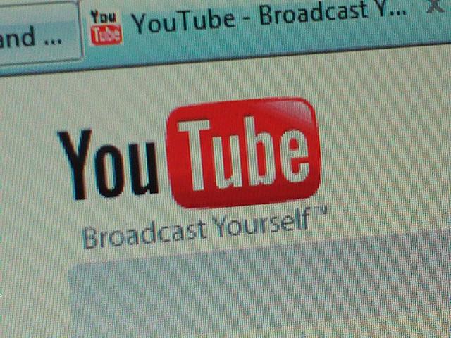 La taxe YouTube va asphyxier la vidéo en ligne