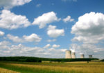 """Présidentielle : où va la """"transition énergétique"""" ?"""