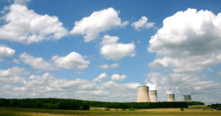 Le nucléaire durable a de l'avenir