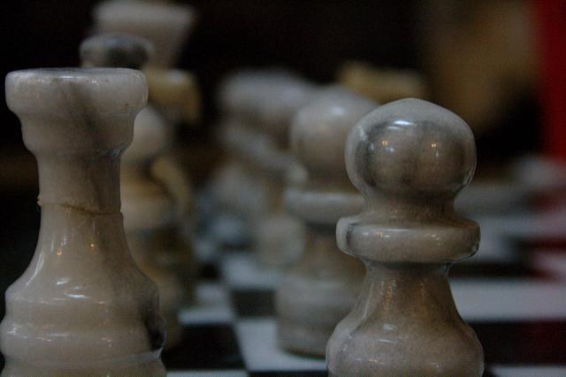 Ce que la « gamification » peut apporter à l'éducation