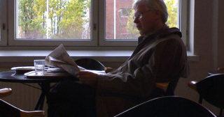 Prix Nobel d'économie : qui sont Oliver Hart et Bengt Holmström ?