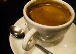 Le café, le glyphosate ou la viande cancérigène ? Les grosses exagérations du CIRC