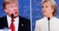Trump : les Démocrates sauront-ils perdre avec l'élégance nécessaire ?