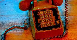 Téléphonez à l'étranger comme si c'était chez vous