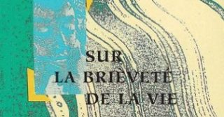 """""""Sur la brièveté de la vie"""" de Sénèque"""