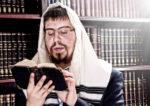 Une histoire juive