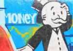 Prélèvement à la source : vraie réforme fiscale ou ennuis à venir ?