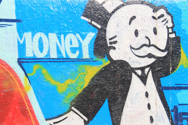 Prélèvement à la source : vraie réforme fiscale