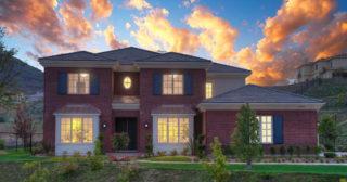 C'est l'État qui fait gonfler le prix de l'immobilier !