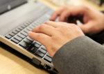 Règlementer internet, chronique d'un désastre annoncé