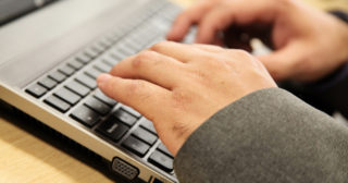 Consultation des sites terroristes : difficile équilibre entre répression et liberté