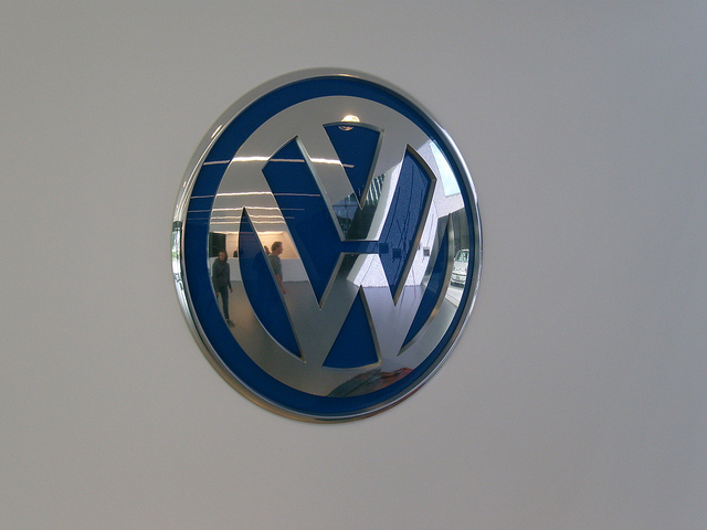 Volkswagen : actionnaires minoritaires contre actionnaires majoritaires