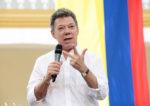 Prix Nobel de la paix : pourquoi les Colombiens boudent l'accord conclu avec les FARC