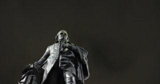 La théorie des sentiments moraux, d'Adam Smith (1)