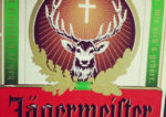 Histoire du digestif Jägermeister