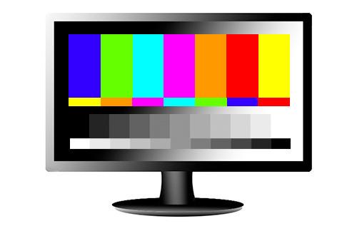 Comment rendre la télé suisse réellement libre