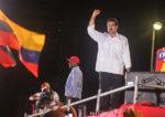 Venezuela : le naufrage en direct du socialisme