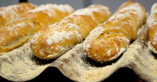 Le juteux business des régimes anti gluten