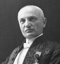 Auguste Rateau