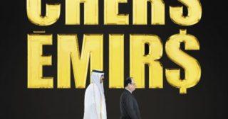 Nos très chers Émirs, révélateur du rôle du Qatar en France