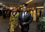 Congo : vers un accord qui viole la Constitution ?