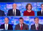 Primaires à droite : Sarkozy en déroute tente de se refaire