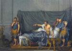 Identité nationale : nous sommes tous des Romains