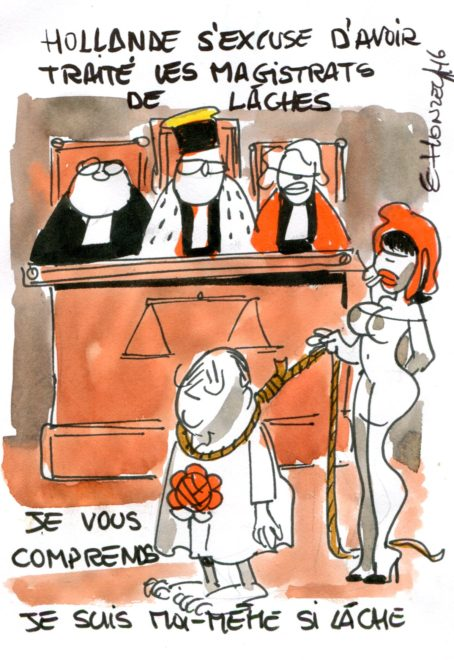 dessin-contrepoints773
