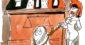 Hollande s'excuse d'avoir traité les magistrats de lâches