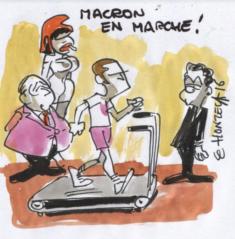 macron-rene-le-honzec