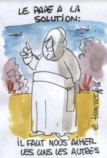 pape-rene-le-honzec