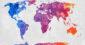 Où se situera l'épicentre du monde à l'horizon 2050 ?