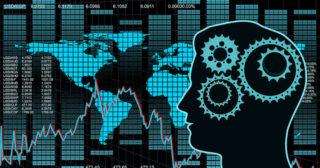 Big data à Pôle emploi : méfiez-vous des marabouts !