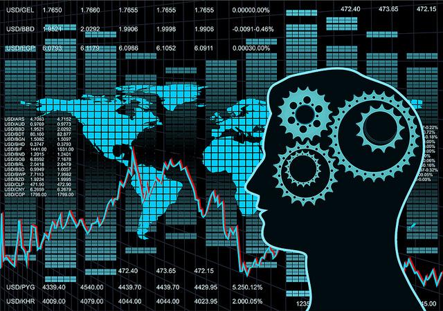 Big data à Pole emploi : méfiez-vous des marabouts !