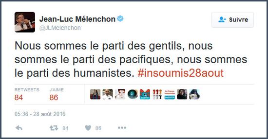 161125_lca_melenchon