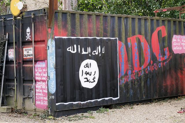Bataille de Mossoul : début de la fin pour Daesh ?