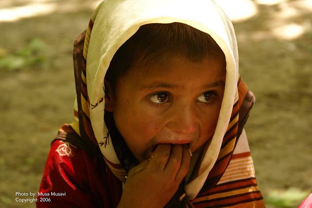 La fin de l'extrême pauvreté