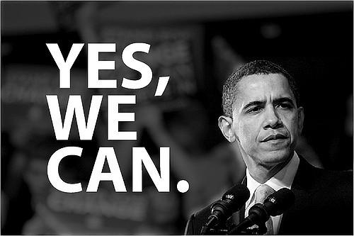 Baracl Obama a-t-il saboté l'esprit entrepeneurial