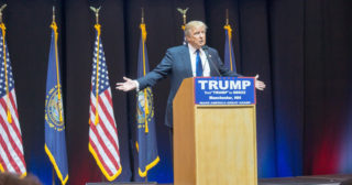 La leçon que Donald Trump retiendra du mandat d'Obama