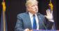 Élection de Trump : décidément la gauche ne comprend rien