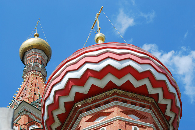 Conférence à Bruxelles : le Forum Boris Nemtsov, un nouveau dialogue russo-européen